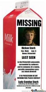 missing---rickon-stark_o_958068